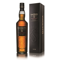 GLEN SCOTIA SINGLE MALT