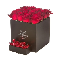 flowes delivery zer4u il