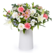 Rotem | Passover Flowers ZER4U Israel