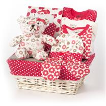 New Baby Gifts ZER4U