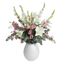 flowers delivery israel ZER4U
