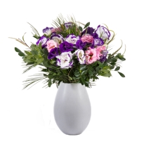 Flower Bouquets ZER4U